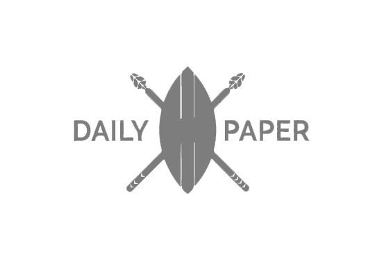 daily-paper-logo