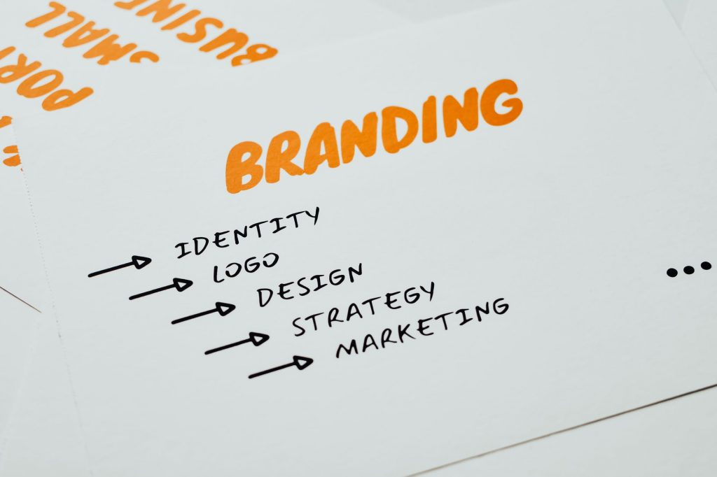 Upplause Consulting: The Importance Of Branding In Business /